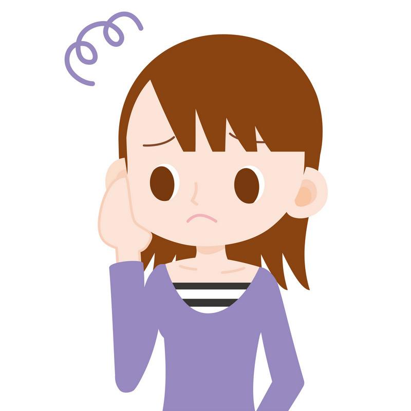 耳鳴り 小田原 鍼灸